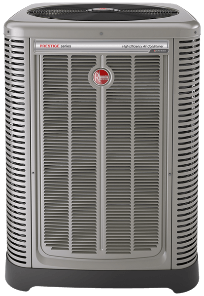 air conditioning options. when its time for a new air conditioning system klauer heating \u0026 can provide you with efficient options. by providing industry leading options