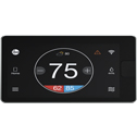 econet thermostats