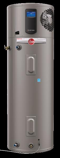Water Heaters Skradski Heating Amp Cooling